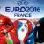 La Eurocopa en Twitter