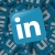 Claves para usar LinkedIn como herramienta de marketing