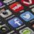 Si estás en las Redes Sociales debes responder a tu comunidad