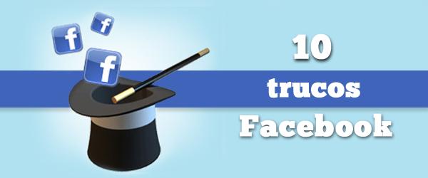10-trucos-para-facebook