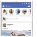 2017-02-28 10_19_36-Facebook Stories, el movimiento clave para aplastar Snapchat