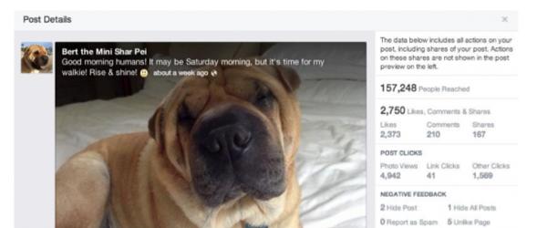 Captura de pantalla 2013-06-20 a la(s) 12.06.51