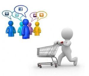 Las redes sociales en la reputación de las marcas