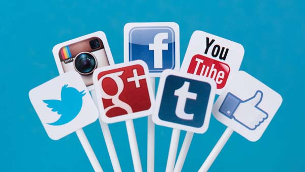 atencion-al-cliente-en-redes-sociales