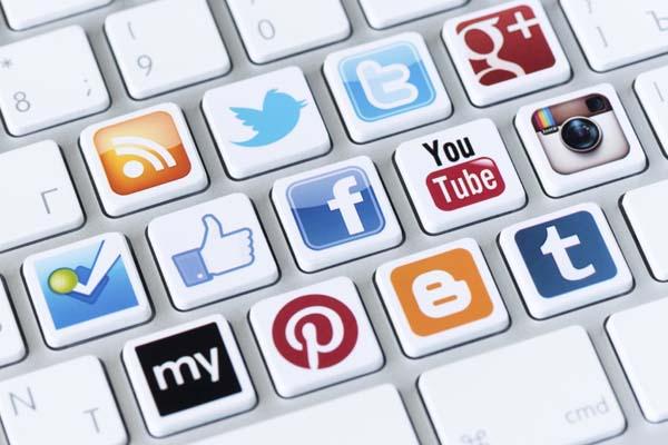como-viralizar-una-accion-de-marketing