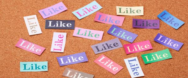 concursos-muro-facebook
