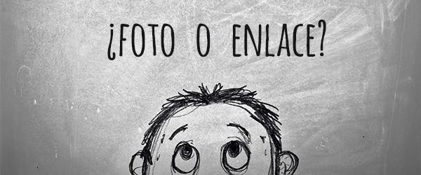 fotoslinks