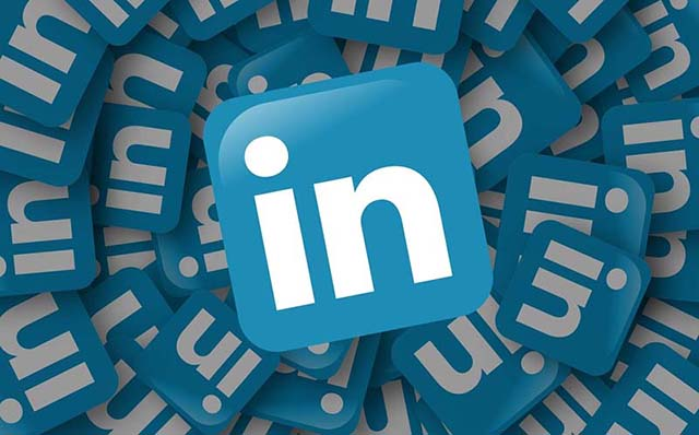linkedin-como-herramienta-de-marketing
