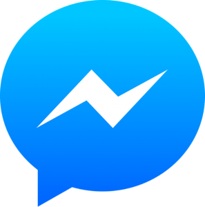 messenger-1495274_960_720