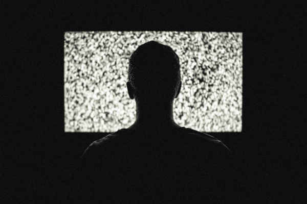night-television-tv-theme-machinescopia