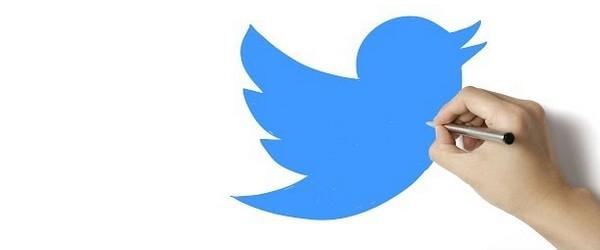 nuevo-diseño-de-twitter