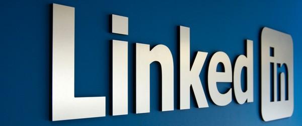 nuevo-diseño-linkedin