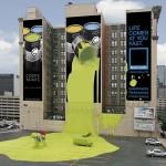 que-es-el-ambient-marketing
