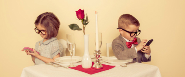 redes-sociales-san-valentin