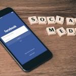 Social Media y Facebook