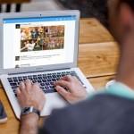 uso-de-redes-sociales